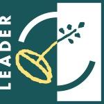 Leader-logo-rgb-EU-ISO-1