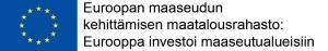 maatalousrahasto_2014-2020_lippu ja lause_fi