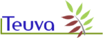 teuva-logo_pihlaja