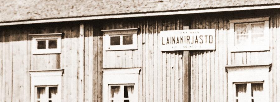 lainakirjasto n. 1929_raj2_kas_om_Riitta_Kulmala